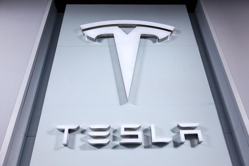 Regulators say Tesla trucks will need drivers, at least for a few years