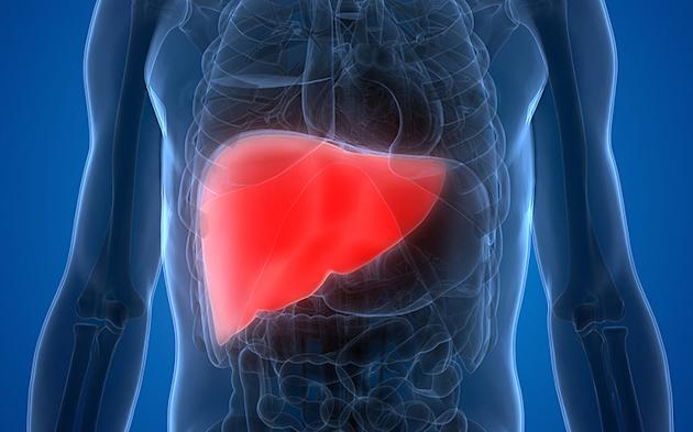5 Types of Hepatitis to be aware of and how to protect yourself