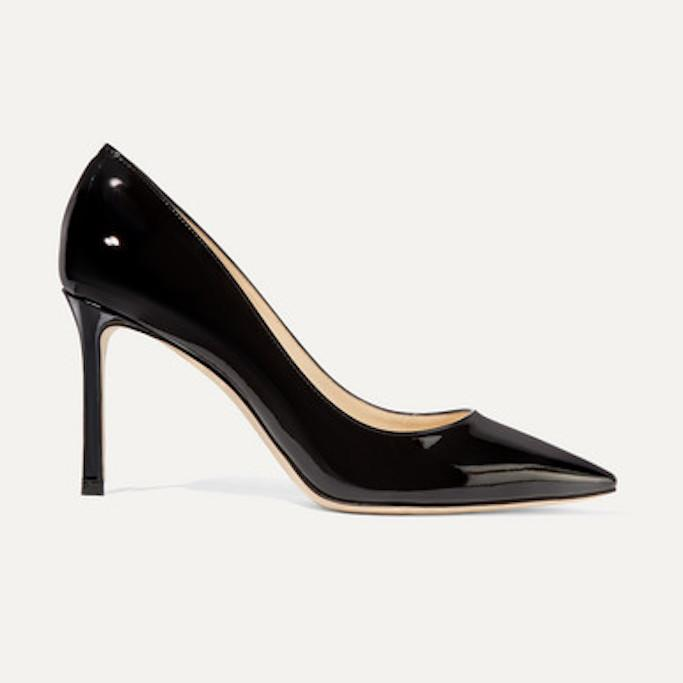 Jimmy-Choo-Romy-Pumps