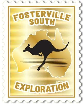Fosterville South Exploration (CNW Group/Fosterville South Exploration Ltd.)