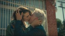 Nashville Rock Band's Video Is A Powerful Celebration Of Same-Sex Love