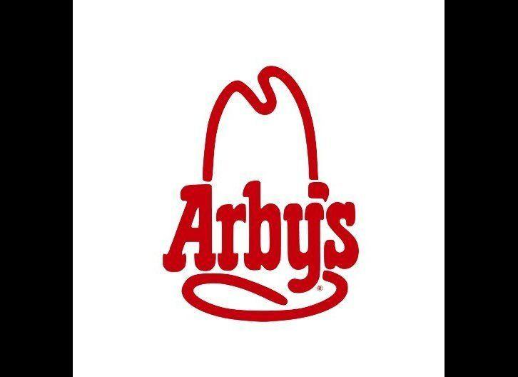 "In May 2012, a Michigan teenager found an unexpected item on his Arby's sandwich: a <a href=""http://www.huffingtonpost.com/2012/05/17/finger-arbys-sandwich_n_1524129.html"" target=""_hplink"">human finger</a>."