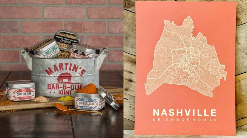 The Tennessean / Reviewed 2019 gift guide