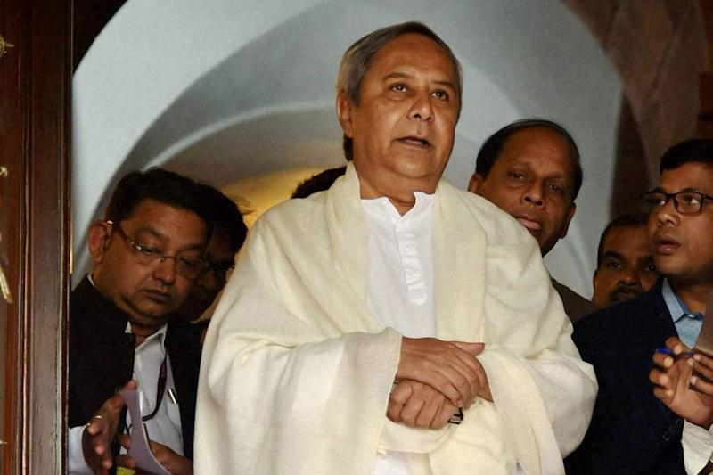 2 Days After Asking Governor to Explain Rs 46 Lakh Trip, Odisha Govt Regrets 'Miscommunication'
