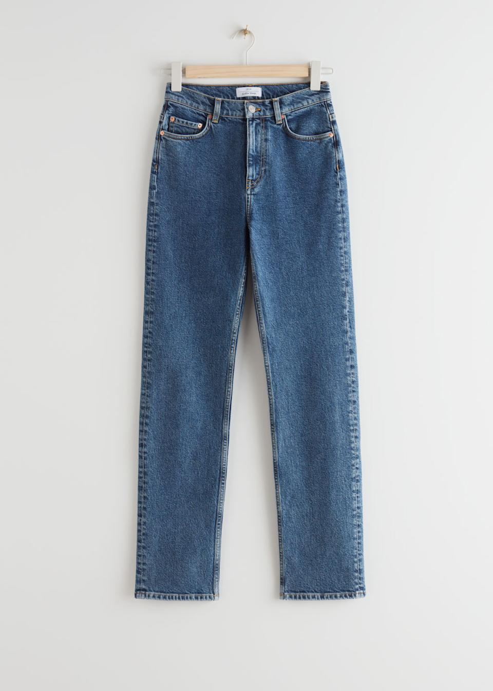 Jean Favourite Cut & Other Stories