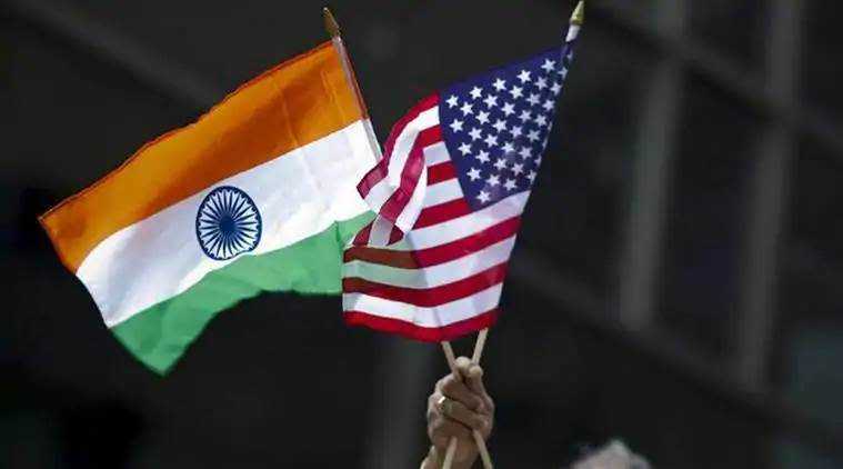 india-us tariff cuts, imported liquor from US, us products in india, US India trade relations, Modi trump houston meet