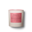 <p>Boy Smells is a queer-owned lifestyle brand by cofounders and real-life partners Matthew Herman and David Kien. Each year, the brand releases a new candle for Pride - this year's is the <span>Boy Smells Pride Rosalita</span> ($39). Ten percent of the sale price is donated to The Trevor Project.</p>
