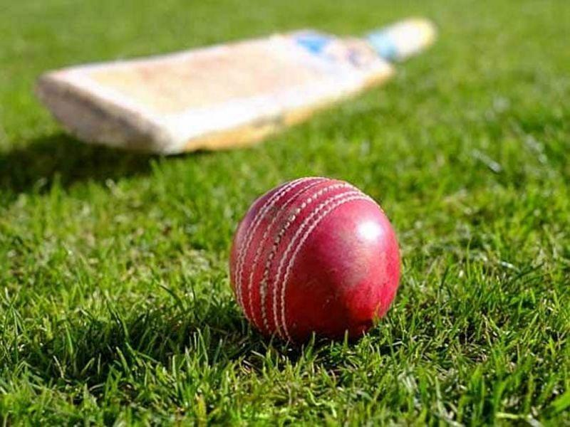 The gentleman's game: As much of the bowlers', as of batsmen