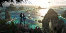 <p>The long-awaited <em>Avatar</em> sequel fiiiiinally has a release date, and it's coming *drumroll please* on December 16, 2022. </p>