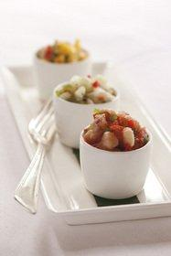 The Ritz-Carlton, Dallas Launches Friday Night Flights Texas Tastings for Guests of The Ritz-Carlton Club Level