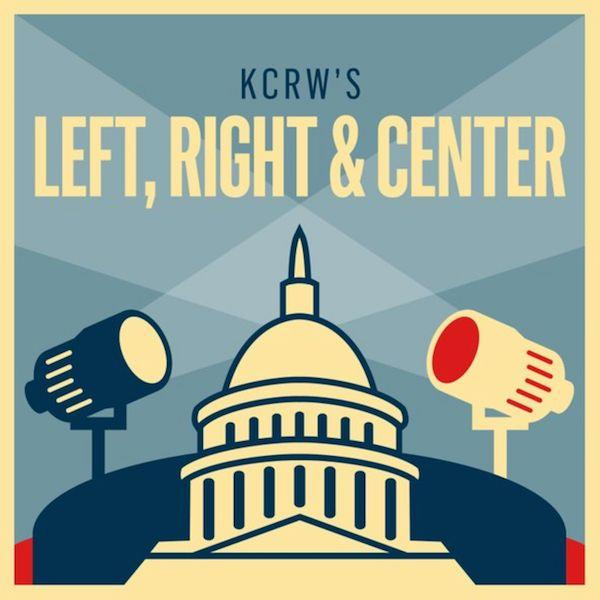 "<strong>What it is:</strong>&nbsp;If you&rsquo;re interested in challenging your own political beliefs, whatever they may be, then tune into <a href=""https://itunes.apple.com/gb/podcast/kcrws-left-right-center/id73329771?mt=2"" target=""_blank"">this witty weekly podcast</a> that pits three highly intelligent people from the left, the center and the right against each other in a productive chat about politics and pop culture. <br /><br /><strong>Try this episode:&nbsp;</strong>""<a href=""https://www.kcrw.com/news-culture/shows/left-right-center/no-one-knew-governing-could-be-so-hard"" target=""_blank"">No one knew governing could be so hard</a>"""