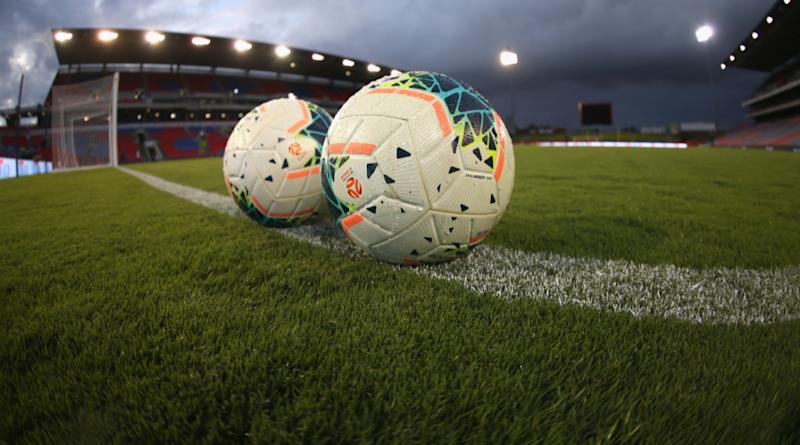 Argentina vs Ecuador Live Streaming Online 2022 FIFA World Cup Qualifiers CONMEBOL: Get TV Channels to Watch in India and Free Telecast Time in IST