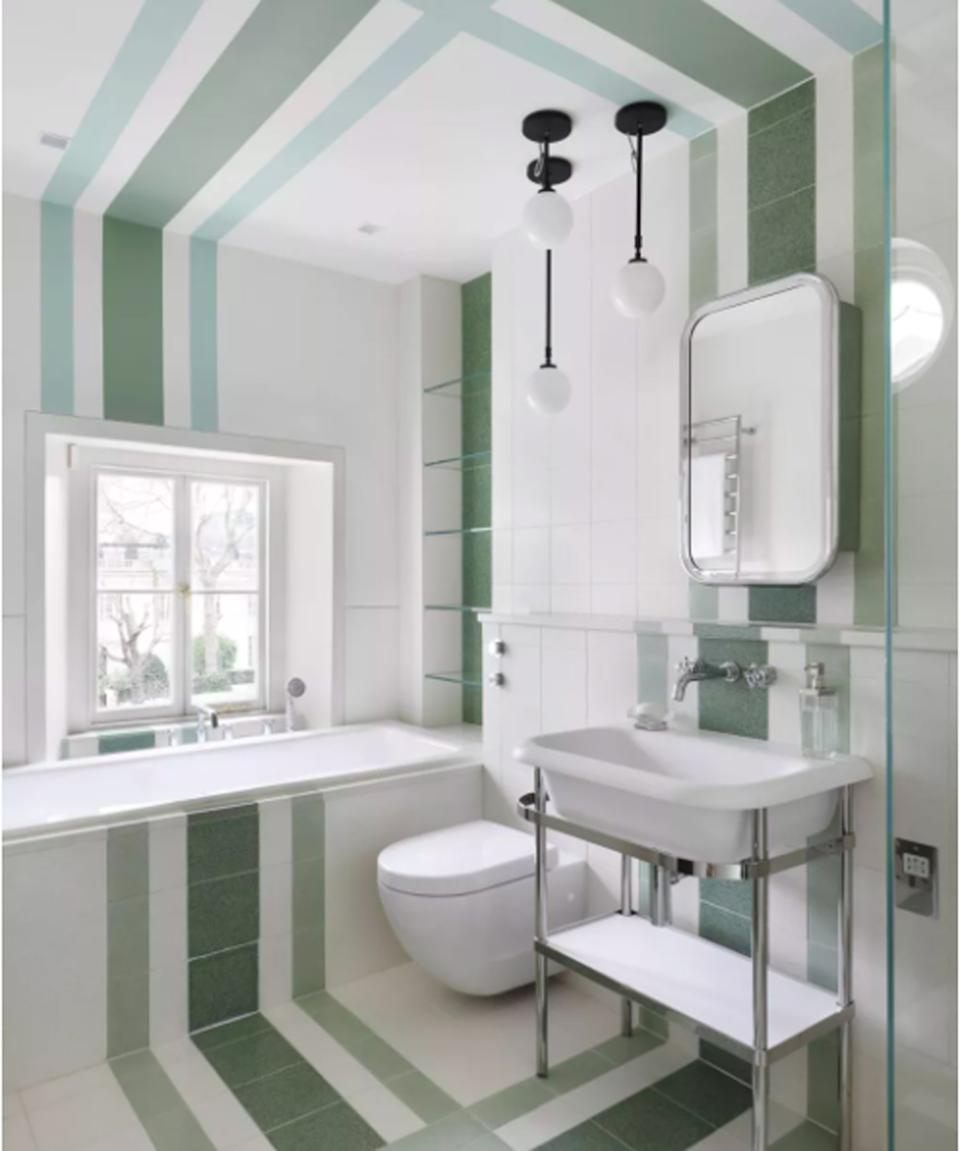 Small-Bathroom-tile-ideas-Carden-Cunietti-Alexander-James