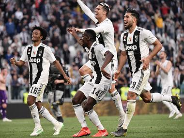 European football talking points: Juventus, PSG clinch titles but UCL failure looms large; Manchester City-Liverpool tussle goes on