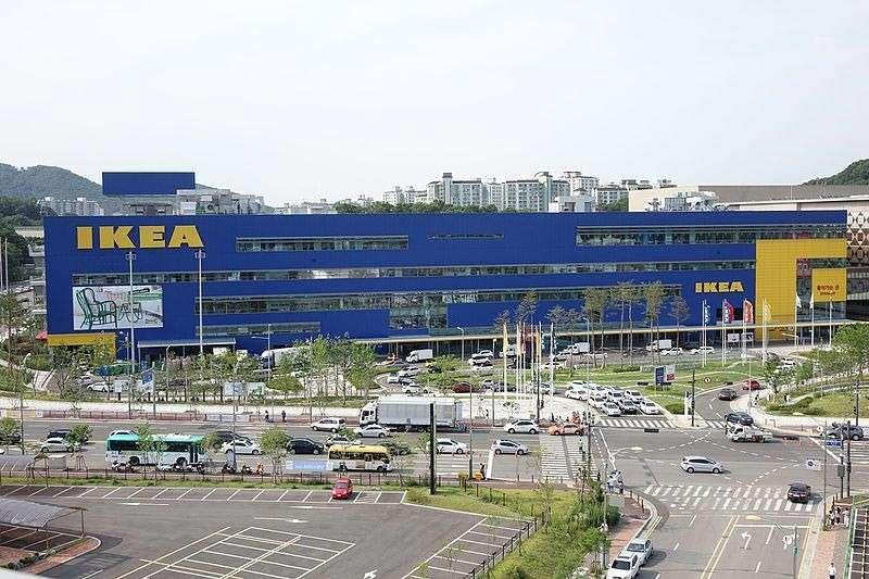 5 Things We Know About The Biggest Ikea Opening In The Philippines