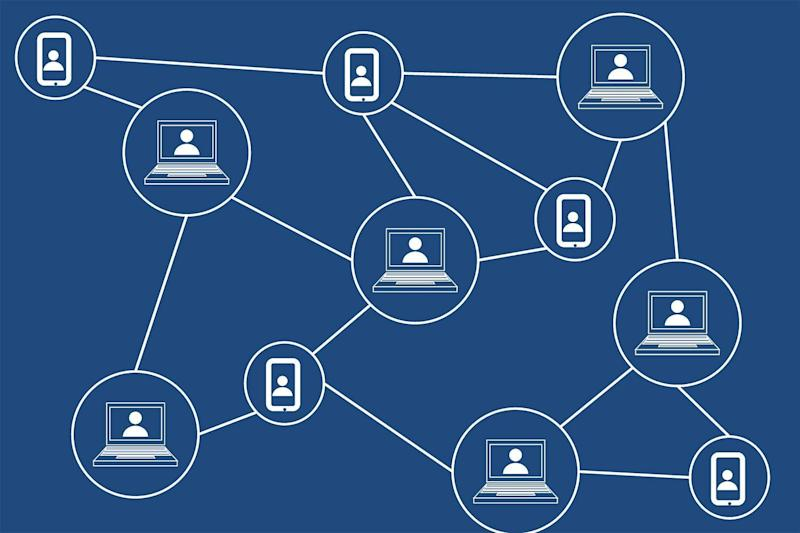 From the decentralised ledger to the double spending problem, blockchain topics can be confused to understand