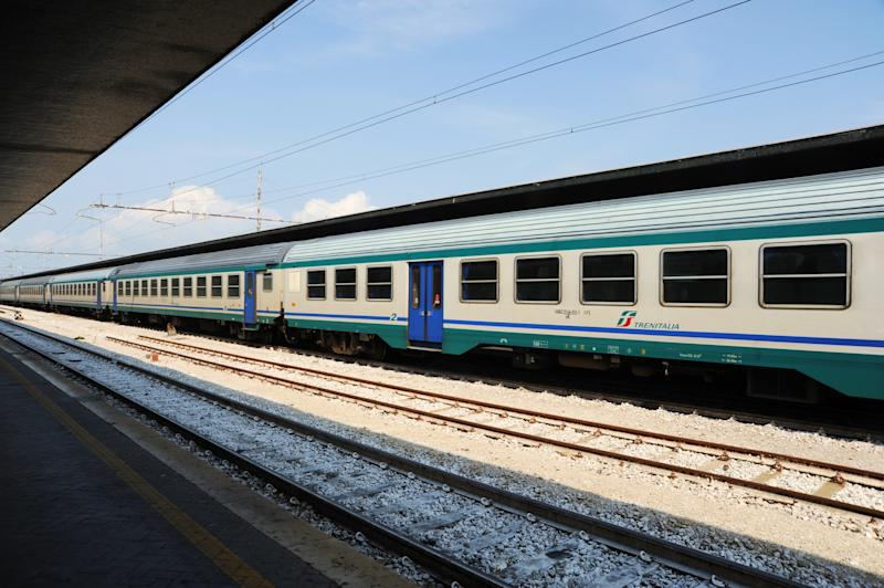 Pisa, 20enne muore travolto dal treno: indossava le cuffie (Photo by Manfred Segerer/ullstein bild via Getty Images)