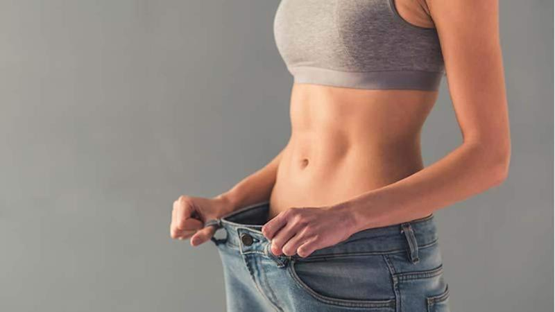 5 myths surrounding weight loss that you shouldn