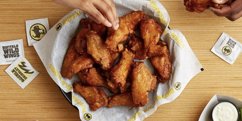 Photo credit: @bwwings - Instagram