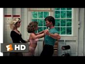 """<p>A film that remains as beloved as it first did in 1987. With iconic pop culture moments like the 'I've Had (The Time Of My Life)' lift, Baby carrying a watermelon and Patrick Swayze's hips, Dirty Dancing's position as one of the most romantic movies of all times still stands.</p><p><a href=""""https://www.youtube.com/watch?v=-sYKI4A3uhc"""" rel=""""nofollow noopener"""" target=""""_blank"""" data-ylk=""""slk:See the original post on Youtube"""" class=""""link rapid-noclick-resp"""">See the original post on Youtube</a></p>"""