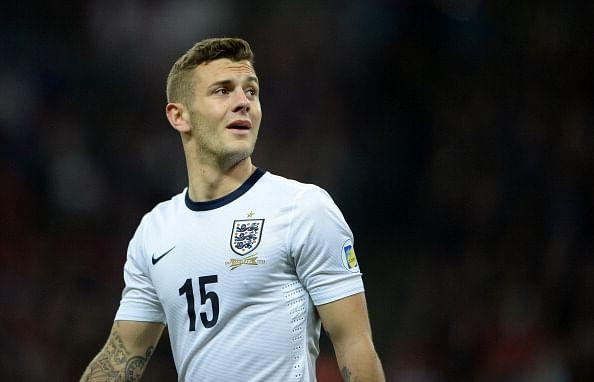 Wilshere is a valuable asset for England