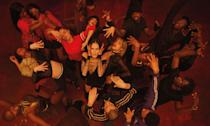 <p>Definitely not for everyone, Gaspar Noe's brave, bold and brutal horror film starts out as essentially the most cinematic music video ever made, before shifting into a disturbing nightmare, after the dancers' drink is spiked with LSD. Once seen, never forgotten. </p>