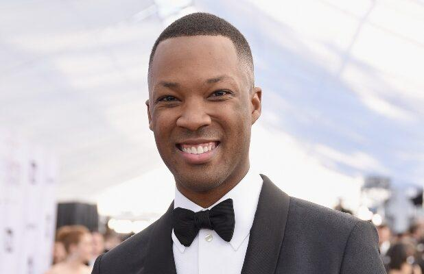 Corey Hawkins Joins Cast of HBO Max's 'Americanah' Limited Series