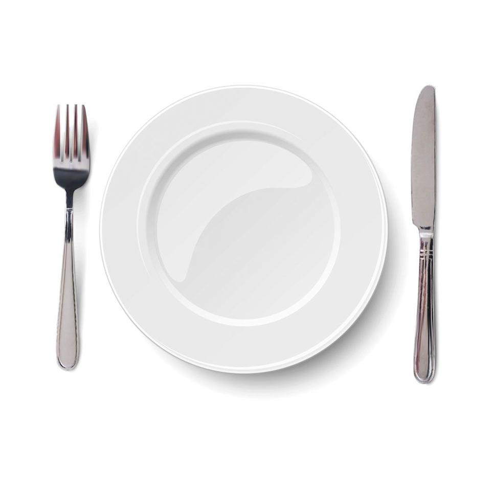 <p>Think of this as the opposite of a food coma. Fasting may help release specific brain chemicals that protect memory networks.</p>