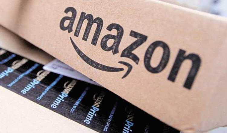 Amazon expands Pantry to 110 Indian cities