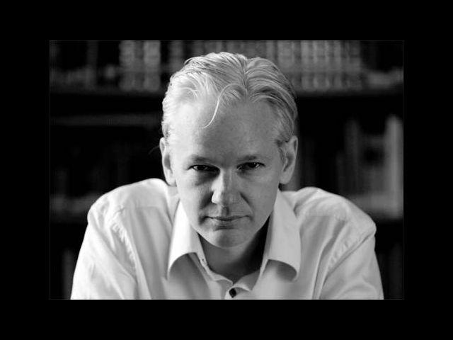 <b>8. Julian Assange: <br>Why? </b><br>Because he is one man who has the courage that even billions of people, together, cannot gather. <br><b>What to ask him? </b><br>How do you manage to keep those steel balls in your pants?