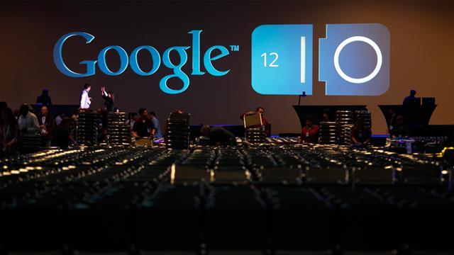Google I/O: Android, Google Play Games and Other Things to Expect at Google's Big Conference