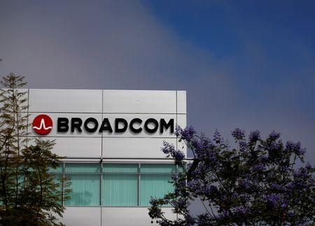 Broadcom officialy ends Qualcomm takeover following White House intervention