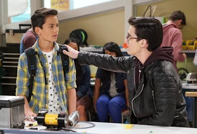 liv-and-maddie-brothers
