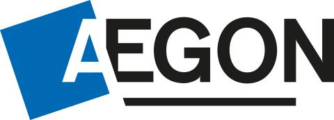 Aegon and Santander complete expansion of partnership in Spain