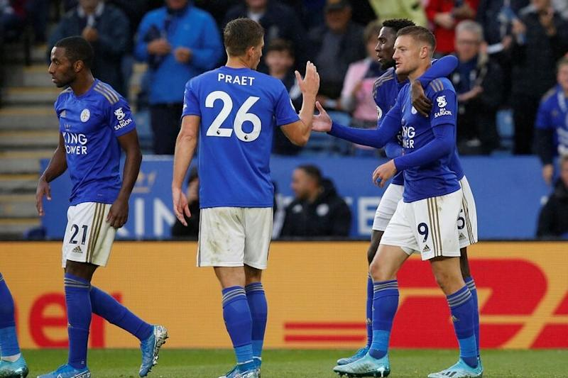 Premier League 2019-20 Norwich City vs Leicester City Live Streaming: When and Where to Watch Live Telecast, Timings in India, Team News