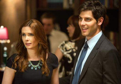 TVLine's Holiday Gift Guide: Grimm Tidings