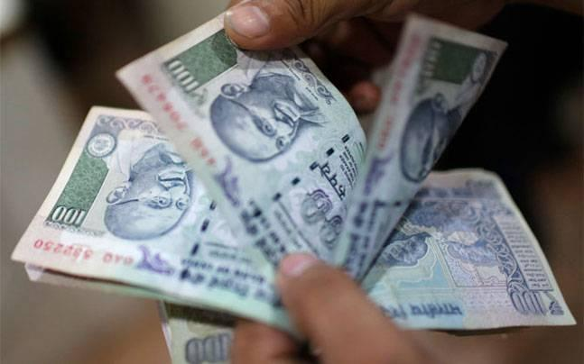 7th Pay Commission: Committee on Allowances is yet to finalise report. What is causing the delay?