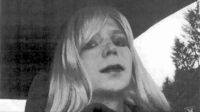 who-is-chelsea-manning
