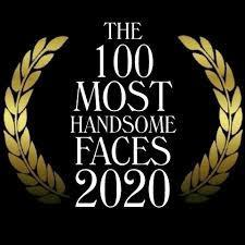 TC Candler - The 100 Most Handsome Faces of 2020 | Facebook