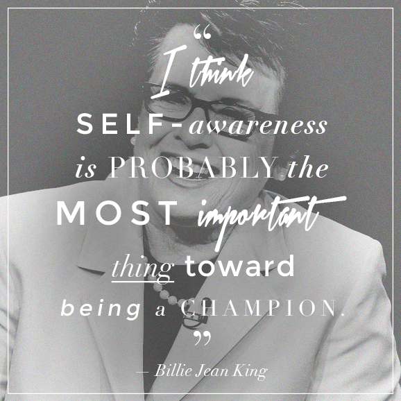 Quotes_Billie-Jean-King