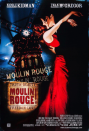 "<p>""The greatest thing you'll ever learn is just to love and be loved in return.""<em><br><br>—Moulin Rouge </em>(2001)</p>"