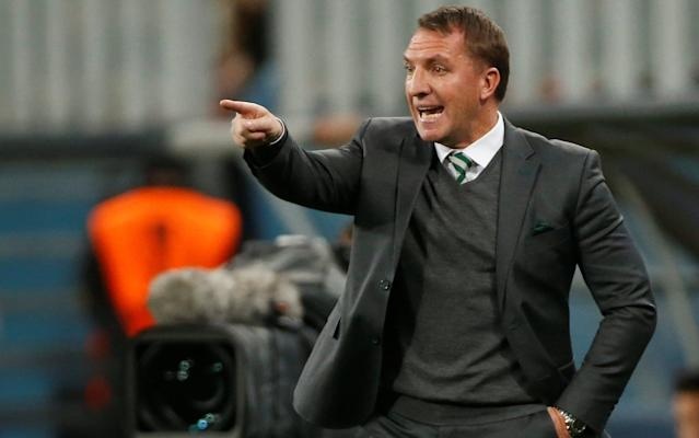 Celtic hope to avoid Europa League hangover against dangerous Aberdeen
