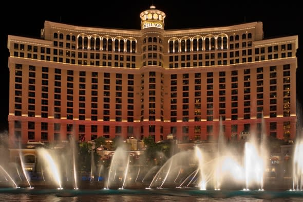 policeman-and-wife-suicide-pact-after-luxury-las-vegas-holiday
