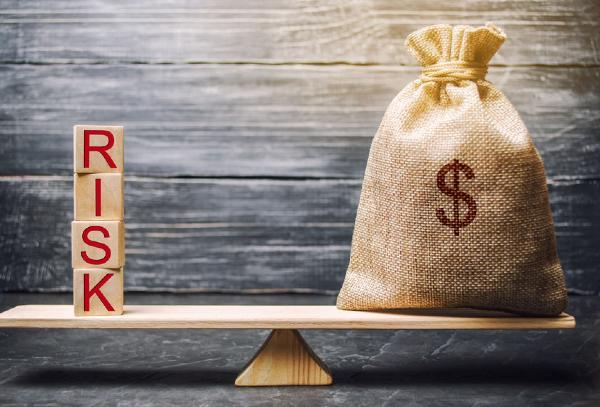 CH_Property vs Stocks - Which One Should You Invest - 4