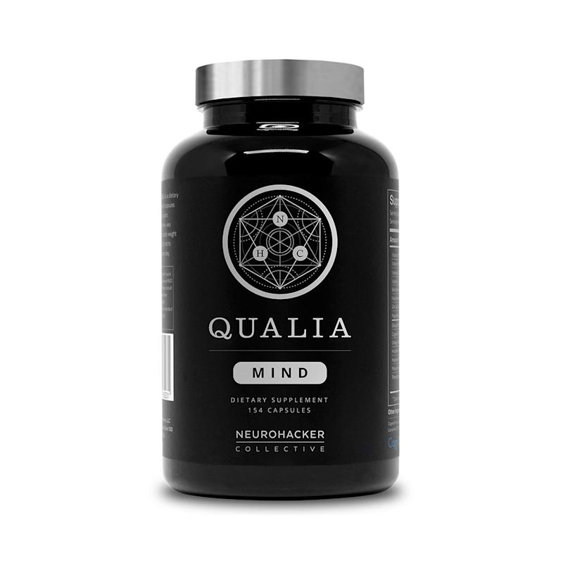 Best Nootropics 2020.Everyone Will Be Talking About Nootropics In 2020 Here S