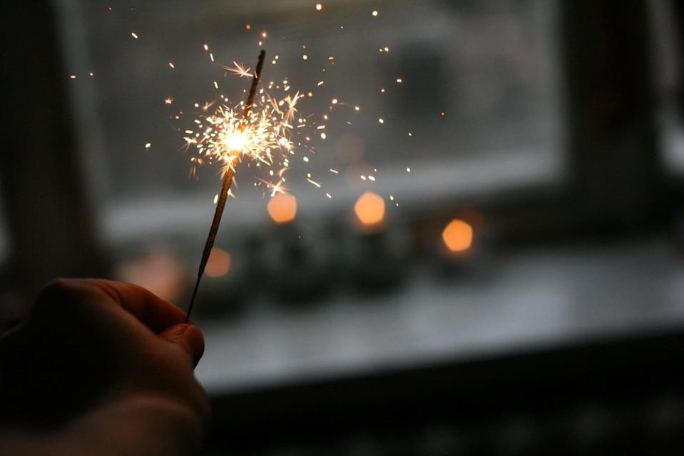 """<p> While you may not have a sparkler on hand, this background should do the trick. </p> <p> <a href=""""http://media1.popsugar-assets.com/files/2020/12/23/663/n/1922507/3246bb73b39527cc_danil-aksenov-gWZfmnDoL_E-unsplash/i/Download-this-Zoom-background-image-here.jpg"""" class=""""link rapid-noclick-resp"""" rel=""""nofollow noopener"""" target=""""_blank"""" data-ylk=""""slk:Download this Zoom background image here."""">Download this Zoom background image here.</a> </p>"""
