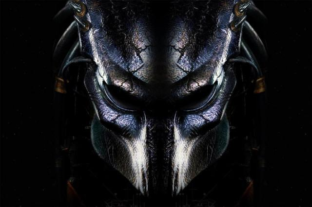 predator movie reboot news cast trailer