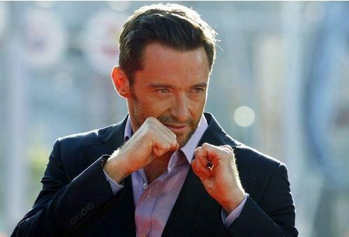 Hugh Jackman: Hollywood Actors Are Paid Too Much