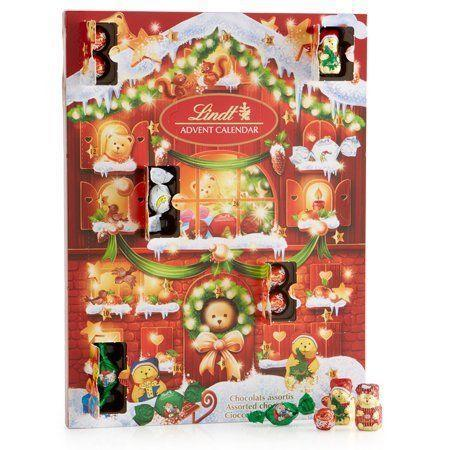 """<p><strong>Lindt</strong></p><p>amazon.com</p><p><strong>$22.99</strong></p><p><a href=""""https://www.amazon.com/dp/B01LL3VDSC?tag=syn-yahoo-20&ascsubtag=%5Bartid%7C1782.g.23601255%5Bsrc%7Cyahoo-us"""" rel=""""nofollow noopener"""" target=""""_blank"""" data-ylk=""""slk:Shop Now"""" class=""""link rapid-noclick-resp"""">Shop Now</a></p><p>Get cozy and treat yourself with these pretty, foil-wrapped chocolate bears from Lindt. </p>"""