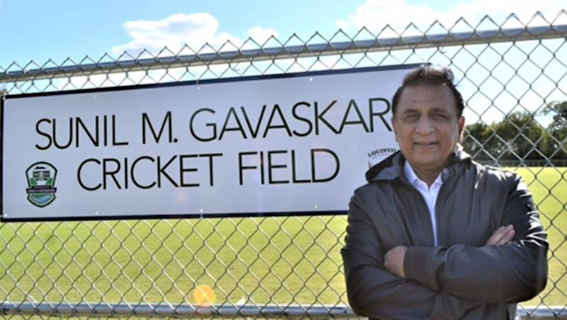 Sunil Gavaskar to Sponsor Heart Surgeries of 35 Children on his 71st Birthday